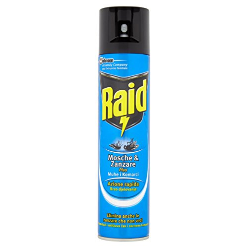 raid-fly-mosquito-insecticide-spray-400-ml