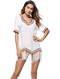 21a55095d405e Whites Women s Swim   Beachwear  Buy Whites Women s Swim   Beachwear ...