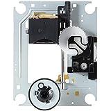 XCSOURCE® EP-C101 Reproductor de CD / VCD de 16 pines Lente de reemplazo de láser de reemplazo completo para Sanyo HS847