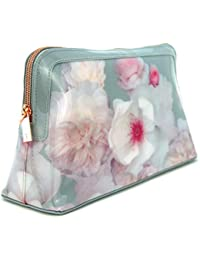 cb4e41335ee0 Amazon.co.uk: Ted Baker - Travel Accessories / Accessories: Luggage