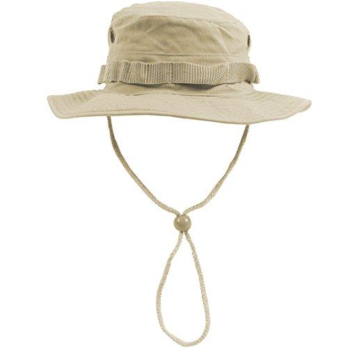 mfh-ripstop-gi-bush-sombrero-khaki