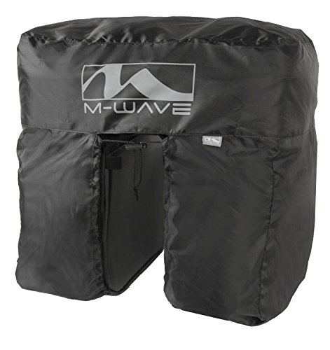 M-Wave Amsterdam Protect Protection anti-pluie