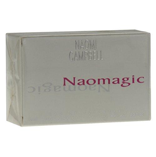 naomi-campbell-naomagic-15ml-edt