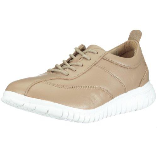 Sneakers per unisex Chung Shi iWxhMmMpL