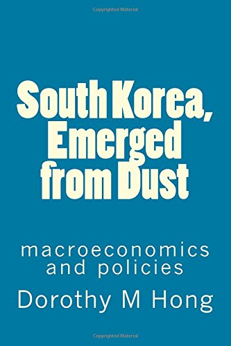 south-korea-emerged-from-dust