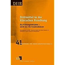 Fundraising: Ein Praxisratgeber mit 50 Tipps (German Edition)