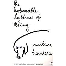 The Unbearable Lightness of Being (1999) (FF Classics)