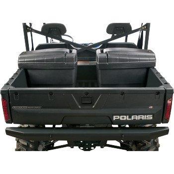 Polaris Ranger hinten Crossover Cargo Box UTV Zubehör (Polaris Utv Teile)