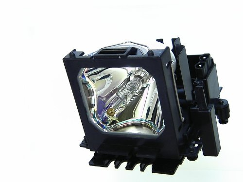 Diamond Lamps SP Projection Lamp - PROJECTOR Lamps (Proxima, DP8500 X, UHB) - Proxima Sp-lamp