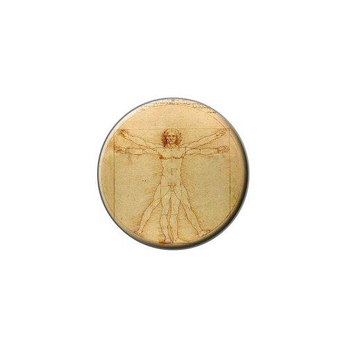 leonardo-da-vinci-der-vitruvianische-mensch-metall-revers-hat-shirt-handtasche-pin-krawattennadel-pi