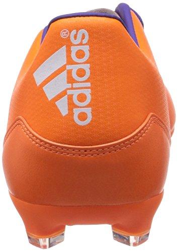 Adidas F10 orange Trx Fg Sneaker per herren orange F10 lila liv stuck sachsen  2fa23d