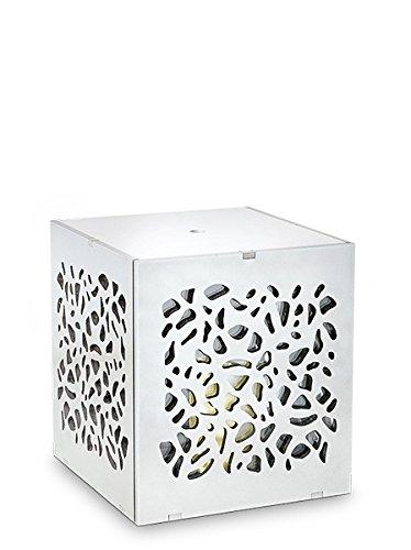 serafinum-acier-inoxydable-lanterne-funeraire-pour-pierre-colonne-lexus-acier-inoxydable