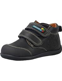 288eb848de0 Amazon.es  Pablosky - Botas   Zapatos para niño  Zapatos y complementos