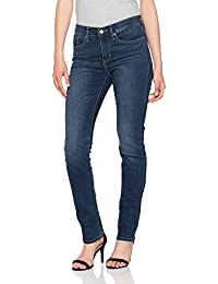 Levi's 312 Shaping Slim, Jeans Femme