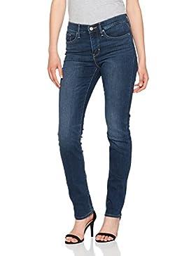 Levi's 312 Slim - Jeans para Mujer