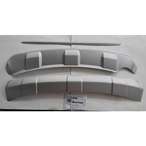 sell-by-automotiveappleaproeurope-frente-parachoques-trasero-difusor-almohadilla-cubrir-2-pc-set-par