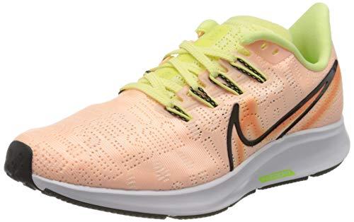 Nike Air Zoom Pegasus 36 Premium Rise