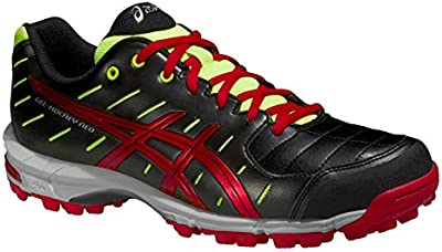 Asics - Zapatillas de hockey sobre hierba para hombre