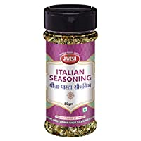 Jiwesh Special Tasty Spices Italian Seaoning (100g)