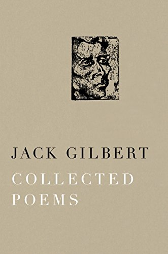 Collected Poems (Gilbert Jack)