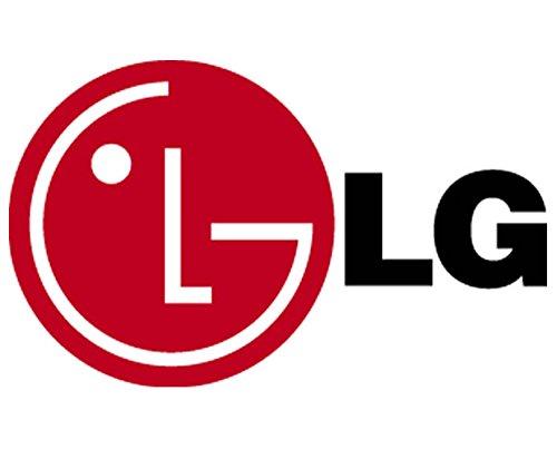 ORIGINAL LG Electronics 4774EN3002A Stoßdämpfer Befestigung Bolzen Splint weiß Waschmaschine F1491QDW.ABWQEDG WD-10300TUP.AOWQEDG -