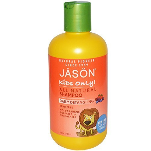 jason-natural-products-kids-only-detangling-shampoo-235-ml-by-jason-natural-products