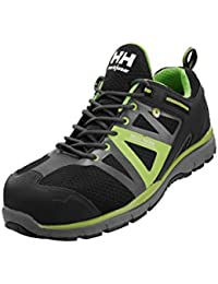 Helly Hansen Mens & Womens/Ladies Smestad S3 Workwear Safety Shoes