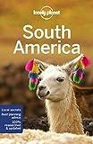 ISBN 1786574888