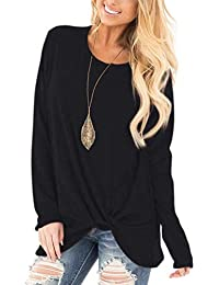 Clothing: Long Sleeve Tops
