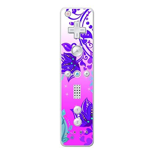 Disagu Design Skin für Nintendo Wii Controller - Motiv