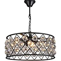 Suchergebnis auf Amazon.de für: lampen wohnzimmer hängend: Beleuchtung