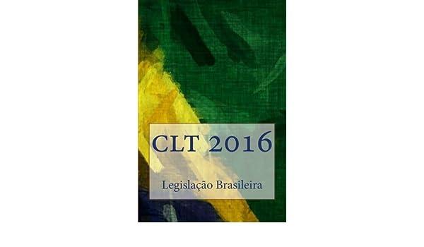 clt 2016