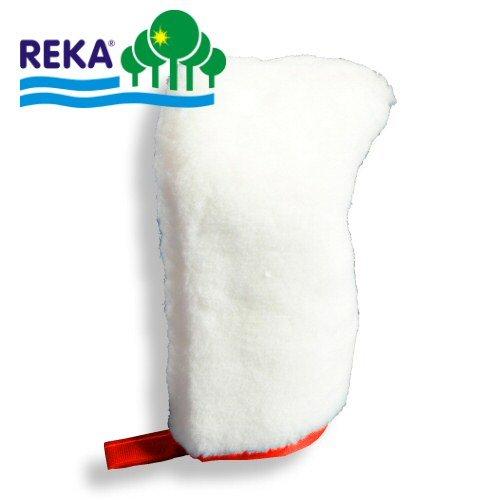 reka-ultra-mikrofaser-handschuh-gegen-hartnackigen-schmutz-fett-und-ol-15x22-cm-weiss