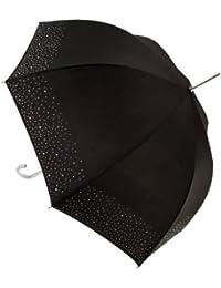 susino el diamante Mujer Paraguas