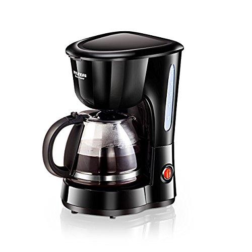 Hyundai HDB6B07 Brew Master, Coffee Maker