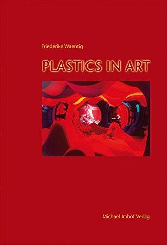 Plastics in Art