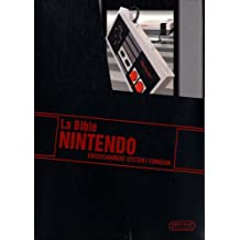 Bible Nintendo Entertainment System/Famicom (la)