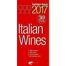 Italian Wines 2017