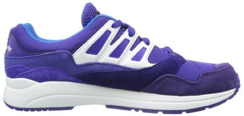 adidas Originals TORSION ALLEGRA G95701, Sneaker donna Viola (Violett (BLAPUR/RUNWH)