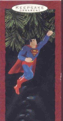 hallmark-carte-en-1993-superman-qx5752