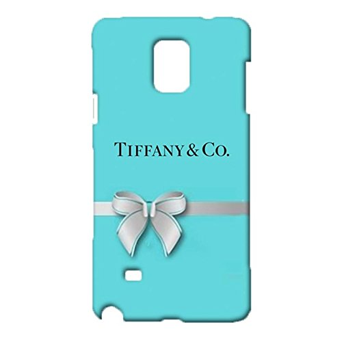samsung-galaxy-note-4-back-case-covervintage-perfect-luxury-brand-logo-pattern-cover-tiffy-symbol-pr