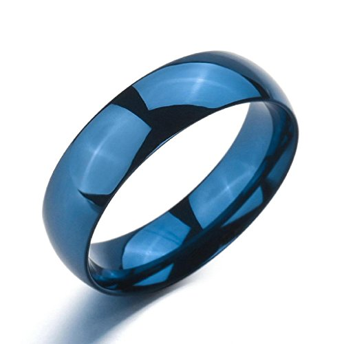 epinkifashion-jewelry-men-womens-wide-6mm-stainless-steel-ringss-band-blue-wedding-polished-size-v-1