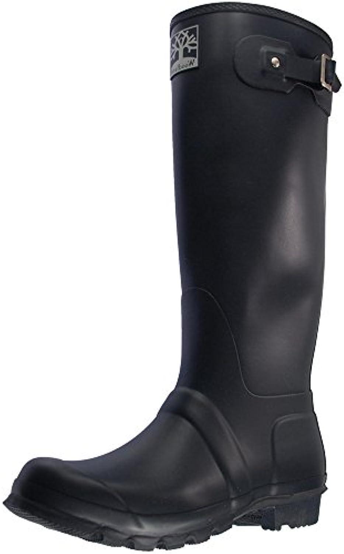 Woodland Originale qualità da Polso Unisex Stivali verde | Prezzo economico  | Scolaro/Signora Scarpa