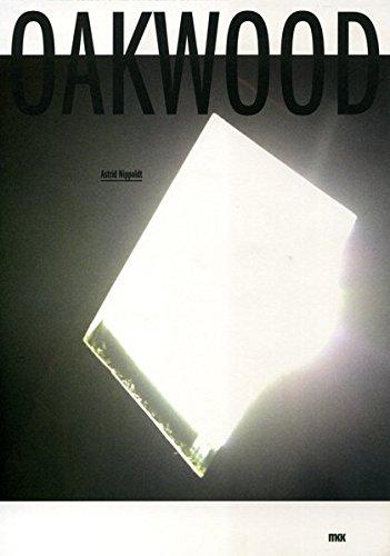 astrid-nippoldt-oakwood-museum-kurhaus-kleve-ewald-matare-sammlung-299-24112013-schriftenreihe-museu