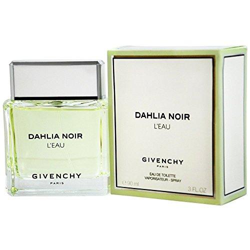 parfums-givenchy-dahlia-noir-l-eau-edt-vapo-90-ml