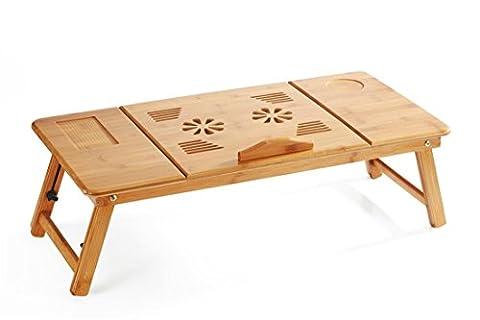 Einfache Laptop Schreibtisch Bett mit Klapptisch Einfache Schreibtisch Schreibtisch