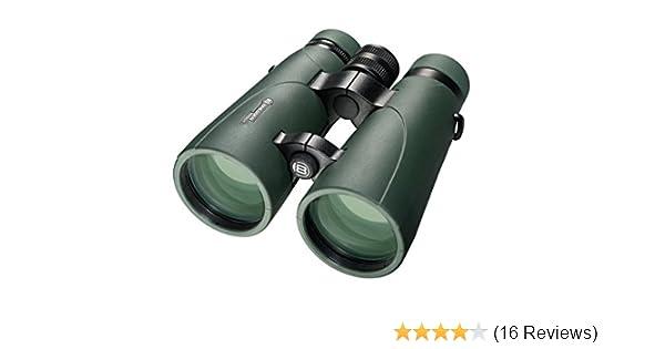 leichtes Dachkantdesign stickstoffgef/üllt Steiner Observer 8x56 Fernglas das perfekte Einstiegsmodell f/ür die D/ämmerungs- und Nachtjagd kontrastreiche Bilder