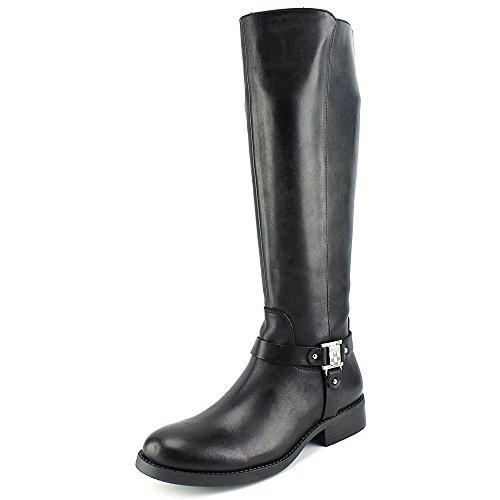 vince-camuto-farren-femmes-us-45-noir-botte