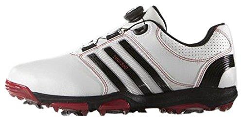 adidas-tour360-x-boa-wd-zapatos-de-golf-para-hombre