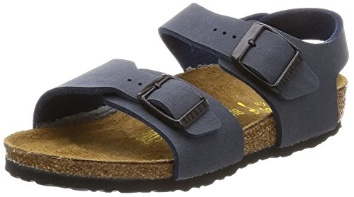 birkenstock-new-york-sandales-bride-arriere-garcon-bleu-navy-30-eu
